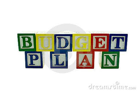 Private and confidential business plan