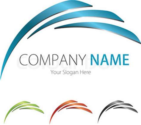 Tech company business plan sample a sample biotech company business plan template accmission Images