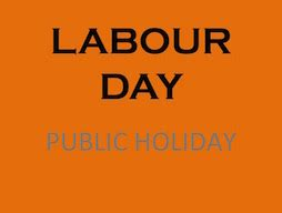 Bank and public holidays - Commons Library briefing - UK