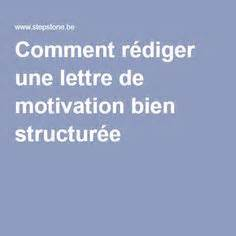 French Translation of curriculum vitae Collins English