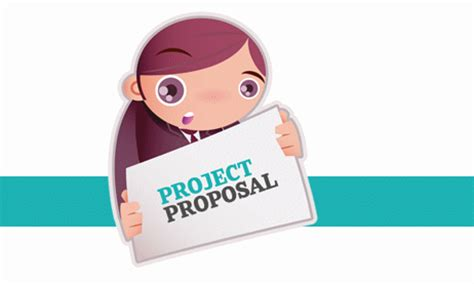 How to Write a Thesis Proposal - Elite Editing